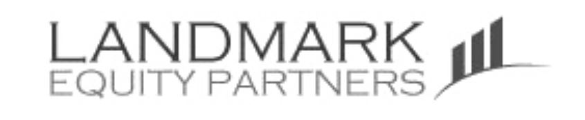 Online Marketing Referenz Landmark Equity Partners AG