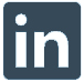 Online Marketing Agentur Logo Linkedin